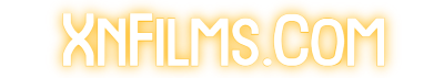 XNFilms.Com – Hot Web series, Short Films, Indian Desi Videos, ullu Web series, 18+ All Videos, Indian Sex Videos Download And Watch Online